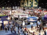 food services show