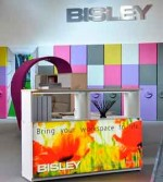 Bisley-Be-range