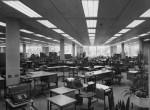 lifeless-70s-office