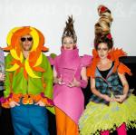 neiida-fashion14-bergmeyer-models