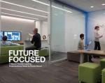 steelcase-future-focused