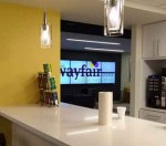 wayfair-cafe