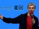 Google-IO-Page13