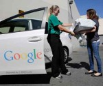 google-express-woman-delivery