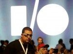 google-io14-glass