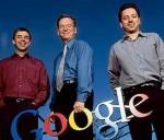 google-top-team