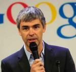 page larry google