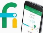 project fi google wireless service