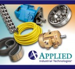Applied-ind-products