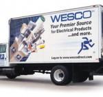 WESCO-Truck