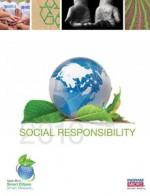 ingram-CSR
