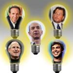 Innovators-icons