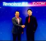 JD-Liu-tencent-deal