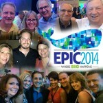 EPiC 2014 day1 montage 1