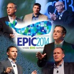 EPiC-conference-montage-2014