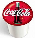 coke-K-Cup