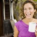 keurig-coffee-happy