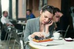 Lucy-ipad-iphone-cafe