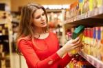 Shop-observations