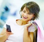 lucy-iPad-shopping-2014