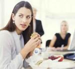 lucy-sandwich-office