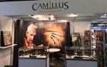 camillus-knives