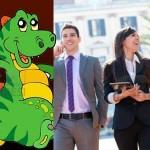 Dinosaur-MSPs