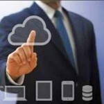 managed services man cloud