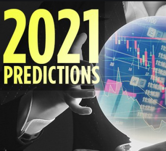 Predictions 2021