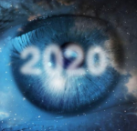 2020 predictions
