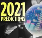 Predictions 2021