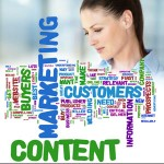 content marketing lucy