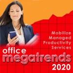 MEGATRENDS 2020sq