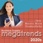 MEGATRENDS 2021sq