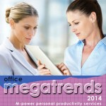 Megatrends-2014-Lucy