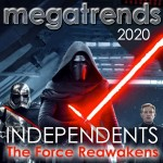 Megatrends 2020 Independents reawakens