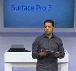Panay-Panos-Microsoft-SurfacePro3