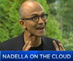 nadella-satya-microsoft-cloud