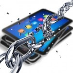 Tablet-broken-link-marketing