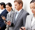 byod-workers-line