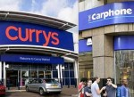 Currys-CPW