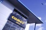 comet-store
