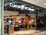 currys-pcworld-2014-store