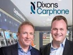 dixons carphone james