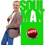 Sargent-soulman-SQ