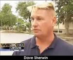 Sherwin-dave300