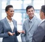 conversations-marketing