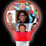 2013-leaders-light-bulb-2