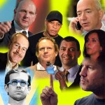 most-influential-people-2013