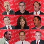 productivity-leaders-2012